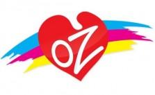 OZFM 92.3 (CKOZ)