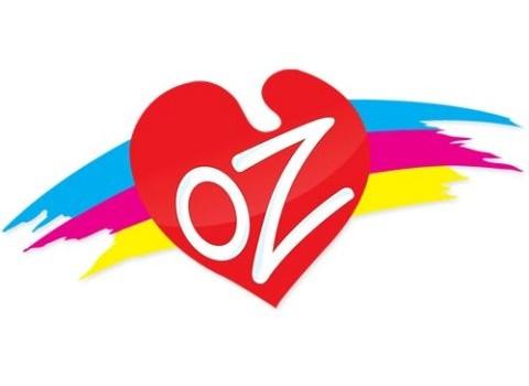 CKOZ FM - OZFM 94.7 - CHOZ-FM Newfoundland and Labrador