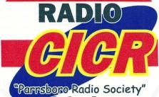 Parrsboro Community Radio