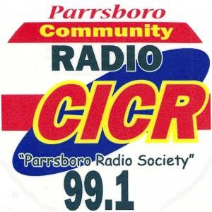 Parrsboro Community Radio 99.1 Nova Scotia Canada