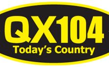 QX 104