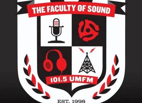 CJUM-FM | UMFM Manitoba