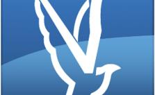 VOAR-6-FM