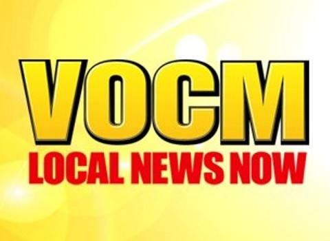 CKVO-AM - 710 VOCM Newfoundland and Labrador
