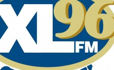 XL Country 96.9 FM