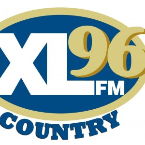 XL Country 96.9 FM NB, Canada