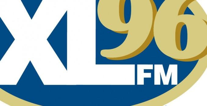 XL Country 96.9 FM NB, Canada