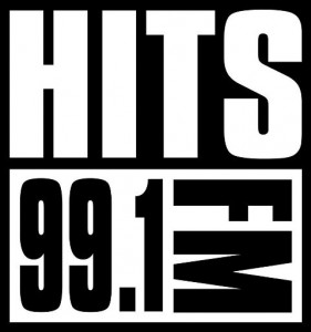Hits FM 99.1 - CKIX-FM Newfoundland and Labrador
