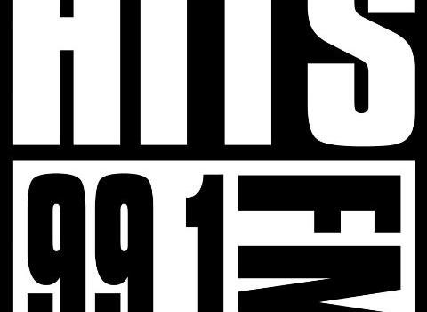 Hits FM 99.1 - CKIX-FM Newfoundland and Labrador