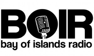 BOIR Newfoundland and Labrador