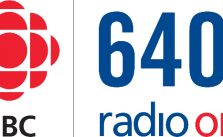 CBC Radio One 90.3 FM Marystown