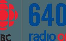 CBC Radio One 90.3 FM Marystown