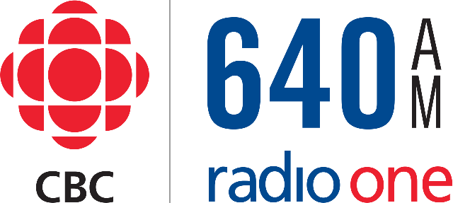 CBN-AM - CBC Radio One 640 AM St. John's - CBNM-FM