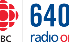 CBC Radio One 640 AM