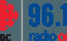 CBC Radio One 96.1 FM Charlottetown (CBCT)