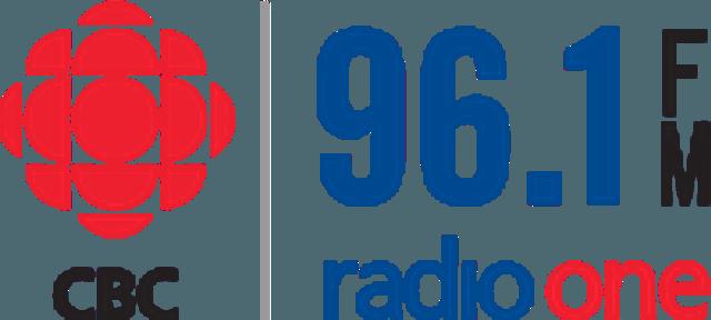 CBCT-FM PEI - CBC Radio One Prince Edward Island
