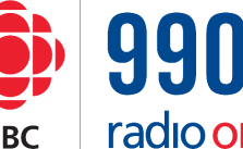CBC Radio One 990 AM