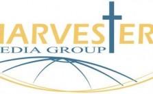 Harvesters FM 91.3 (CIOG-FM)
