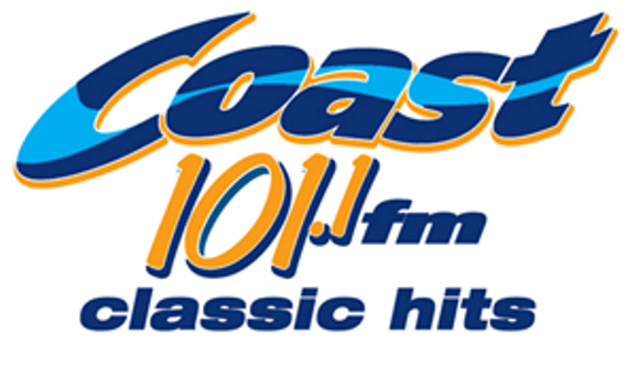 CKSJ-FM Newfoundland and Labrador