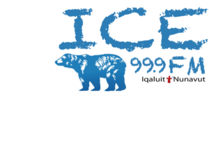 ICE Fm Nunavut - CKIQ-FM