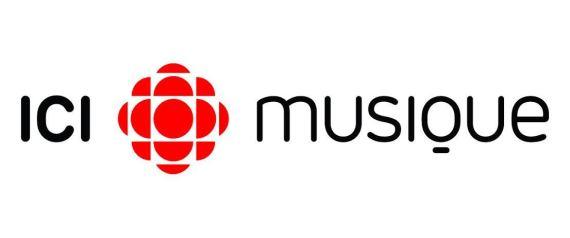 Ici Musique 101.9 FM Halifax - CBAX-FM-2 Newfoundland