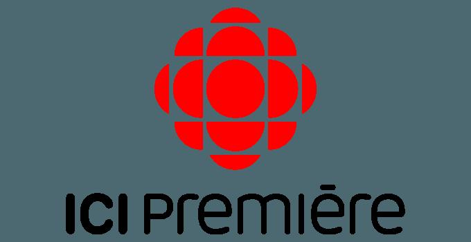 Première Nouvelle-Écosse CBAF-FM-6