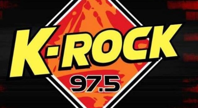 KROCK - K- 97.5 - VOCM-FM Newfoundland and Labrador