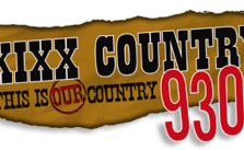 Kixx Country 930 AM (CJYQ)