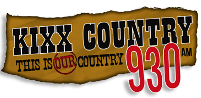 930 Kixx Country - CJYQ-AM Newfoundland and Labrador