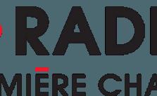 Première Île-du-Prince-Édouard (CBAF-FM-15)