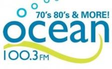 Ocean 100 FM