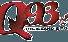 Q93 (CHLQ-FM)