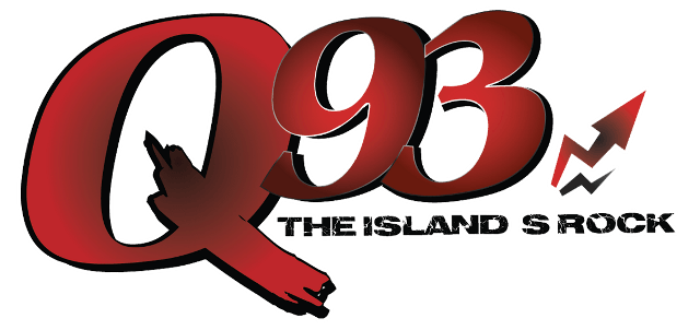 Q 93.1 FM Charlottetown, PEI - Q 93.1 Prince Edward Island