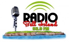 Radio Bell Island 93.9 FM