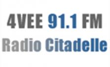 4VEE Radio Citadelle