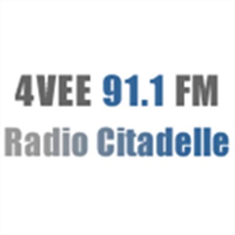 Radio Citadelle Cap-Haïtien, Haiti
