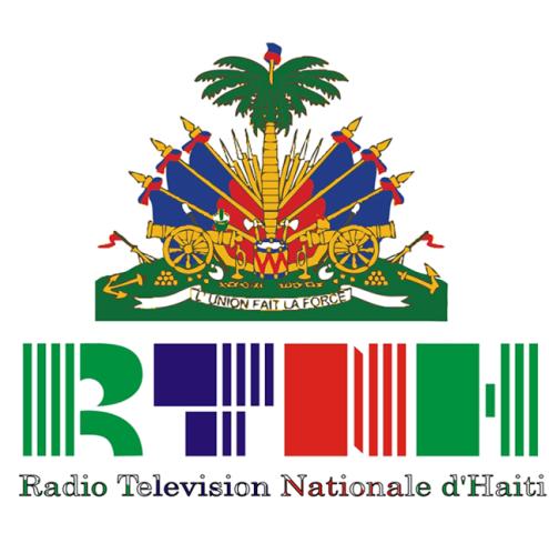 Radio Nationale d'Haïti