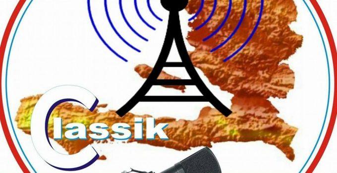 Classic FM Port-de-Paix