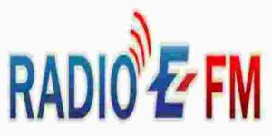 Radio EZ FM New York