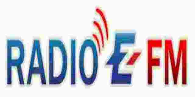 Radio nationale haiti online dating 7