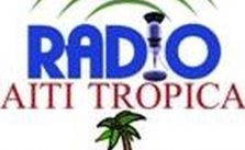Radio Haiti Tropical