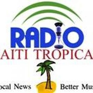 Radio Haiti Tropical AM 1440 Orlando, FL
