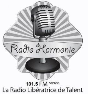 HARMONIE FM Haiti