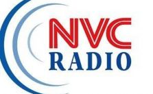 Radio Nouvelle Vision