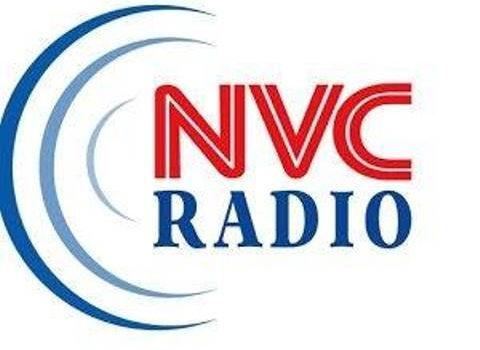 Radio Nouvelle Vision Chrétienne Gonaïves - RNV