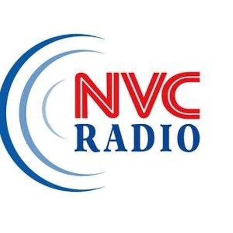 Radio Nouvelle Vision
