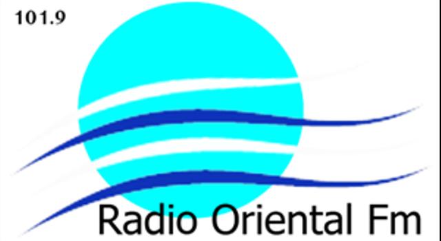 Radio Oriental FM 101.9 Port-de-Paix