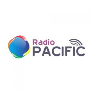 Radio Pacific Gabart Pétion-Ville, Port-au-Prince
