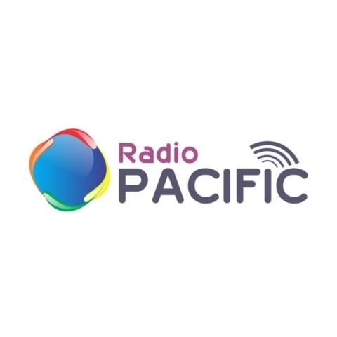 Radio Pacific Gabart Pétion-Ville, Port-au-Prince