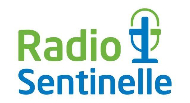 Radio Sentinelle FM Haiti